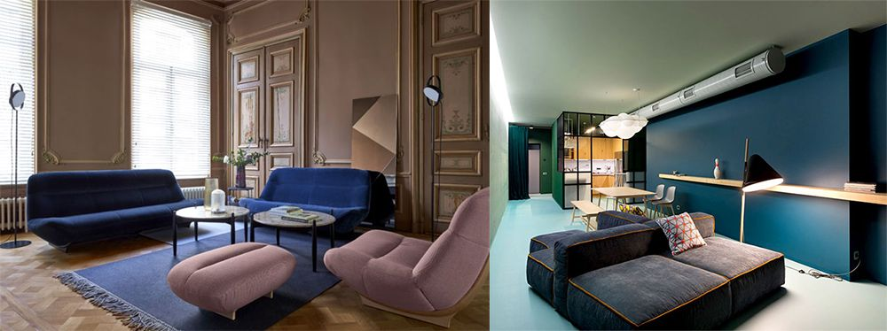 wohnzimmer designs wohnzimmer 2018 trends fotos ideen und inspiration holzbearbeitung farbenmalen trend wohnzimmer moderne hauser deutsch