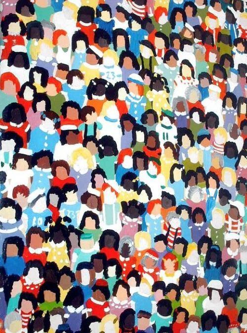 Just For Fun In 2020 Illustration Art Art People Art