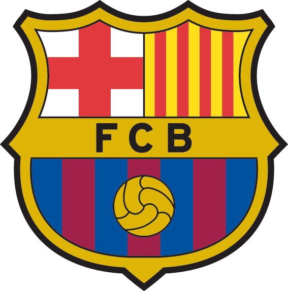 Самый лучший клуб англии по футболу