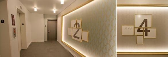 Lobby Interior Design interior design ideas for hotels | vida-design | hospitality