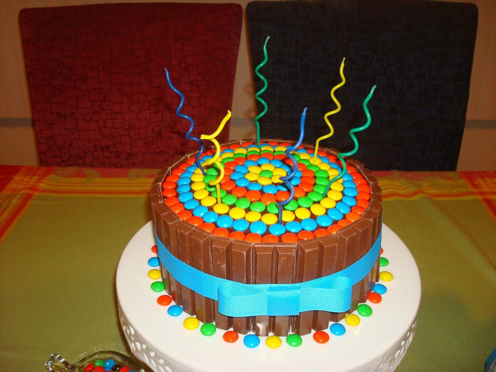 cake 11 year old Google Search bdays Pinterest Cake