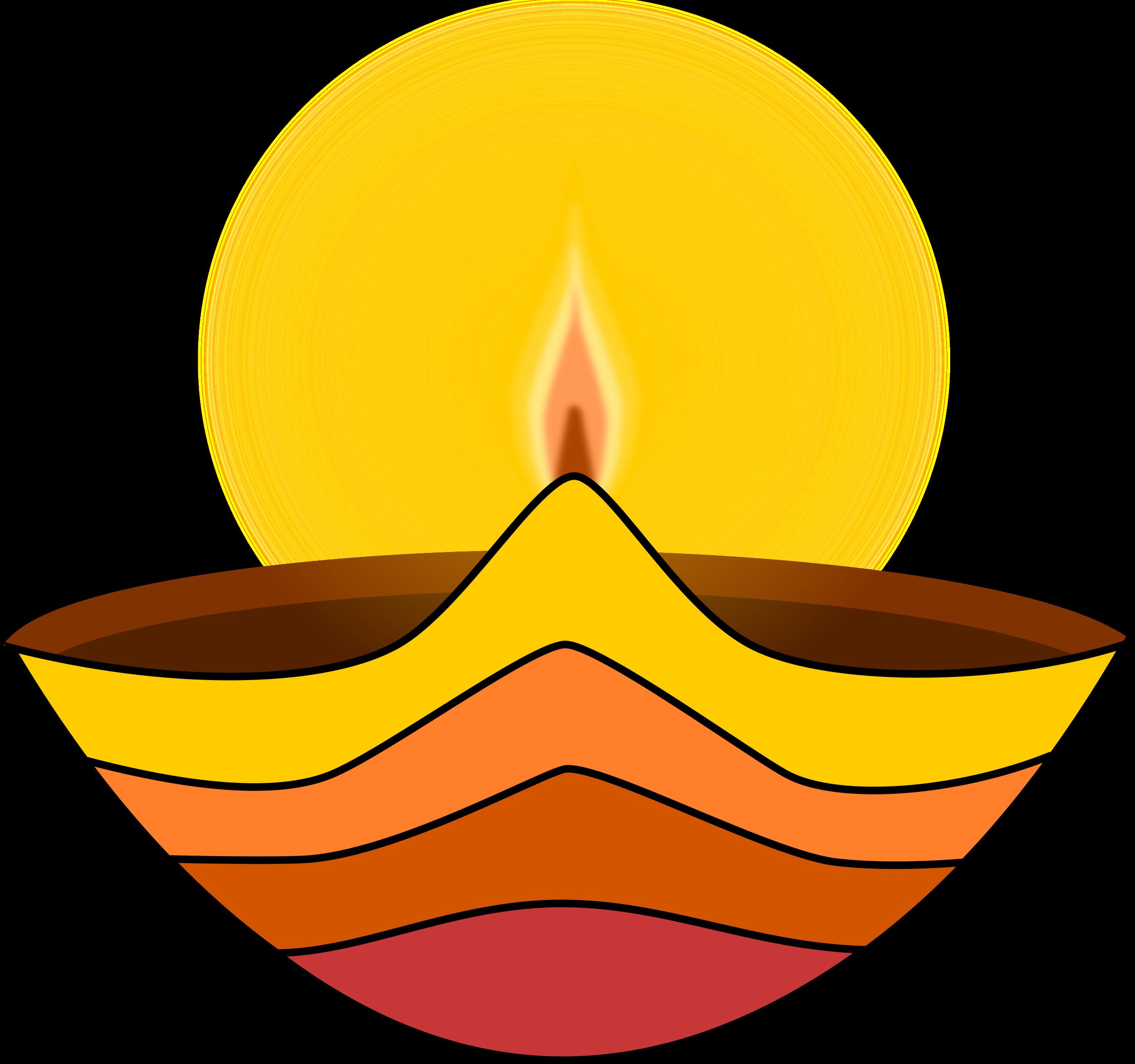 2561x2400 Hindu Deepam Clipart Black And White 3 Clipart Station Happy Diwali Images Diwali Images Happy Diwali Hd Wallpaper