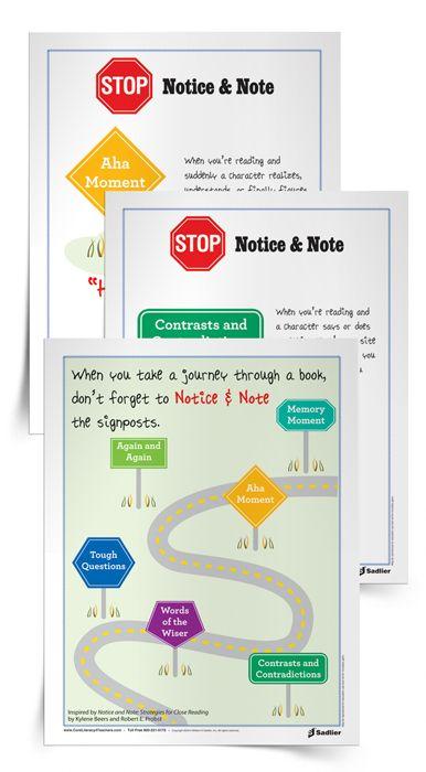 Worksheet     Signposting Language     Speaking Part     IELTS