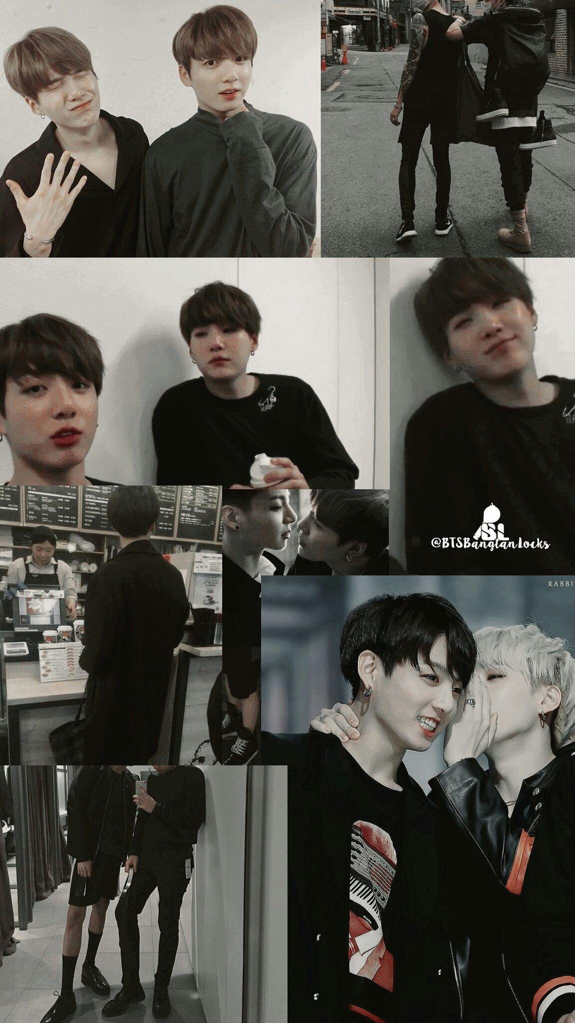 Yoonkook Wallpaper Bts Boys Bts Photo Bts Pictures Bts wallpaper yoonkook lockscreen