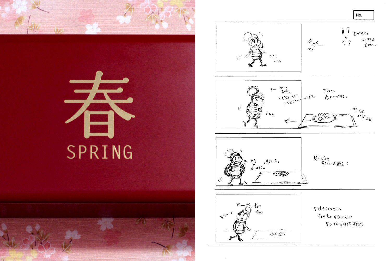 Film おしゃれまとめの人気アイデア Pinterest Kayo Maruyama オチビサン ハート 回虫