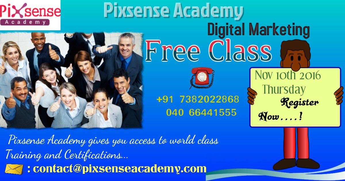 38 best pixsense academy images on pinterest