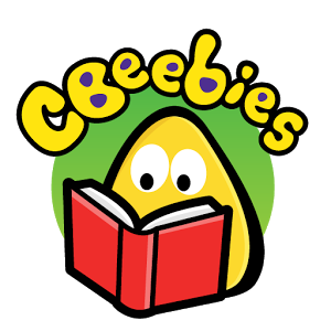 Cbeebies Storytime. Read independently or have a story