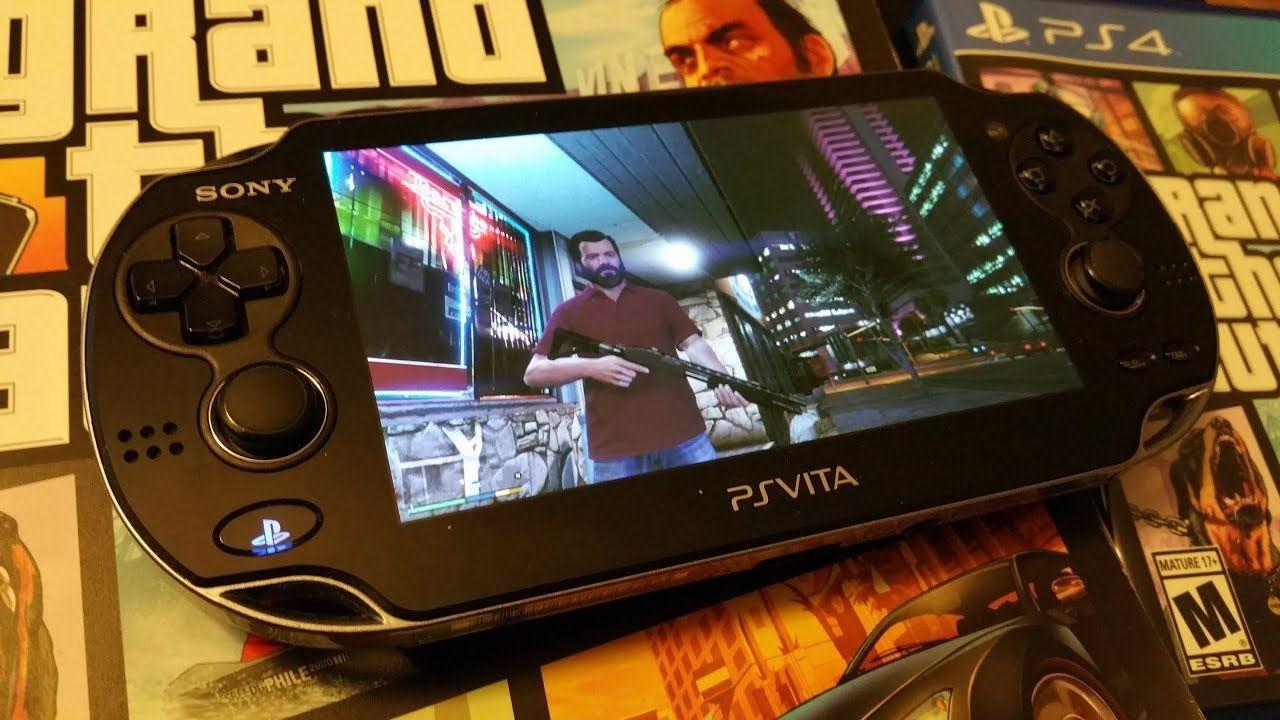 GTA 5 PS4/PS VITA FREE DOWNLOAD CODE ( WITH VIDEO PROOF)   gtav   Pinterest   Gta, Gta 5 and Design