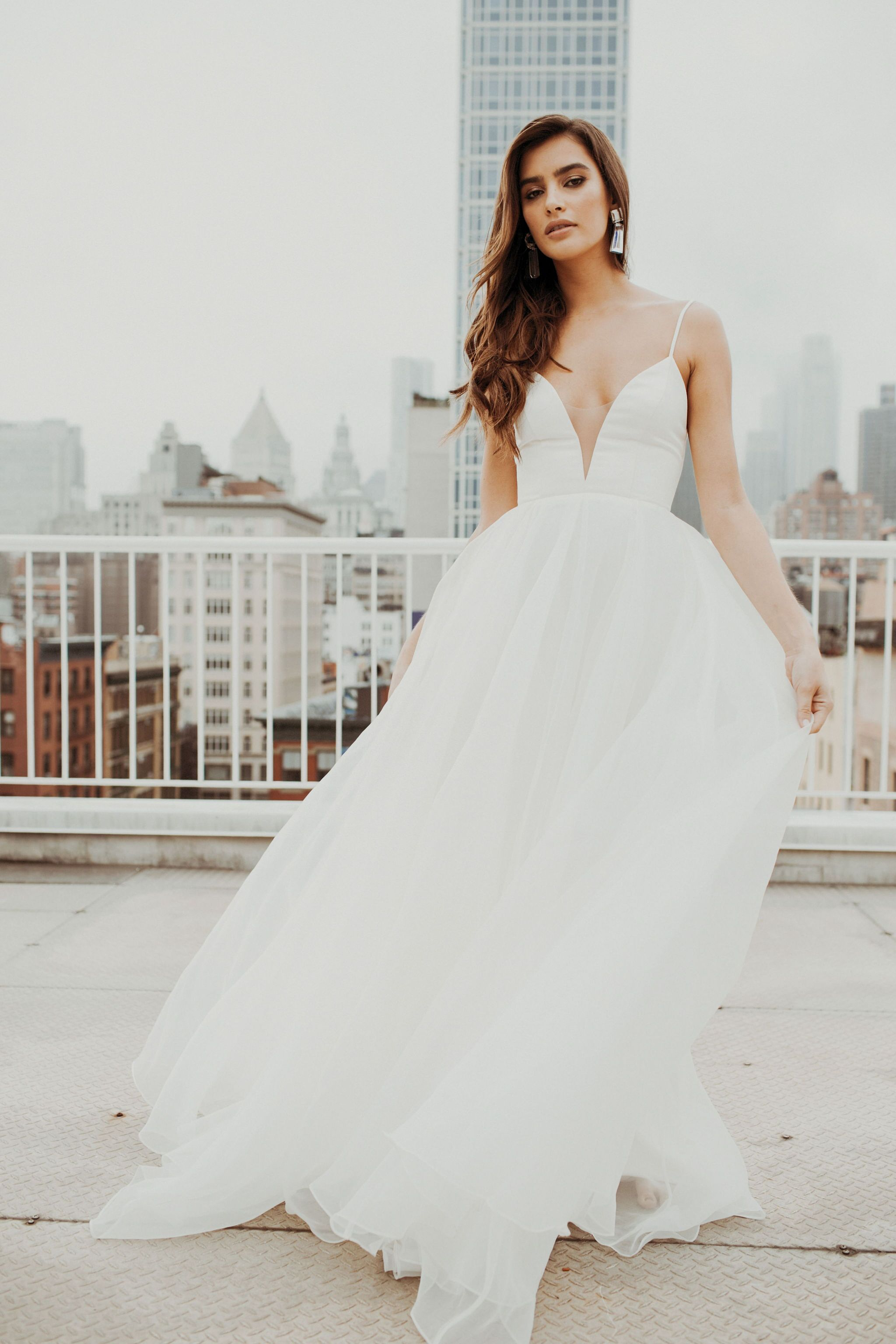 Rsvp By Sarah Seven The Dress Theory Seattle Wedding Dress Sarah Seven Wedding Dresses Mexico Wedding Dress