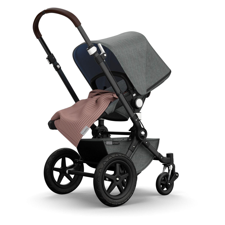 Bugaboo Cameleon 3 Bebek Arabası Blend Fiyatı 4750 0 TL