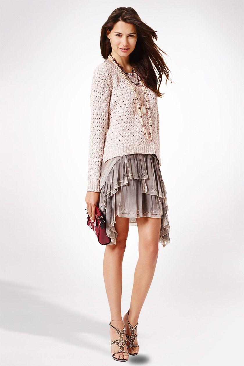 Cache cache pr t porter femme boutique de v tements de mode pour femme vetement - Boutique pret a porter femme ...