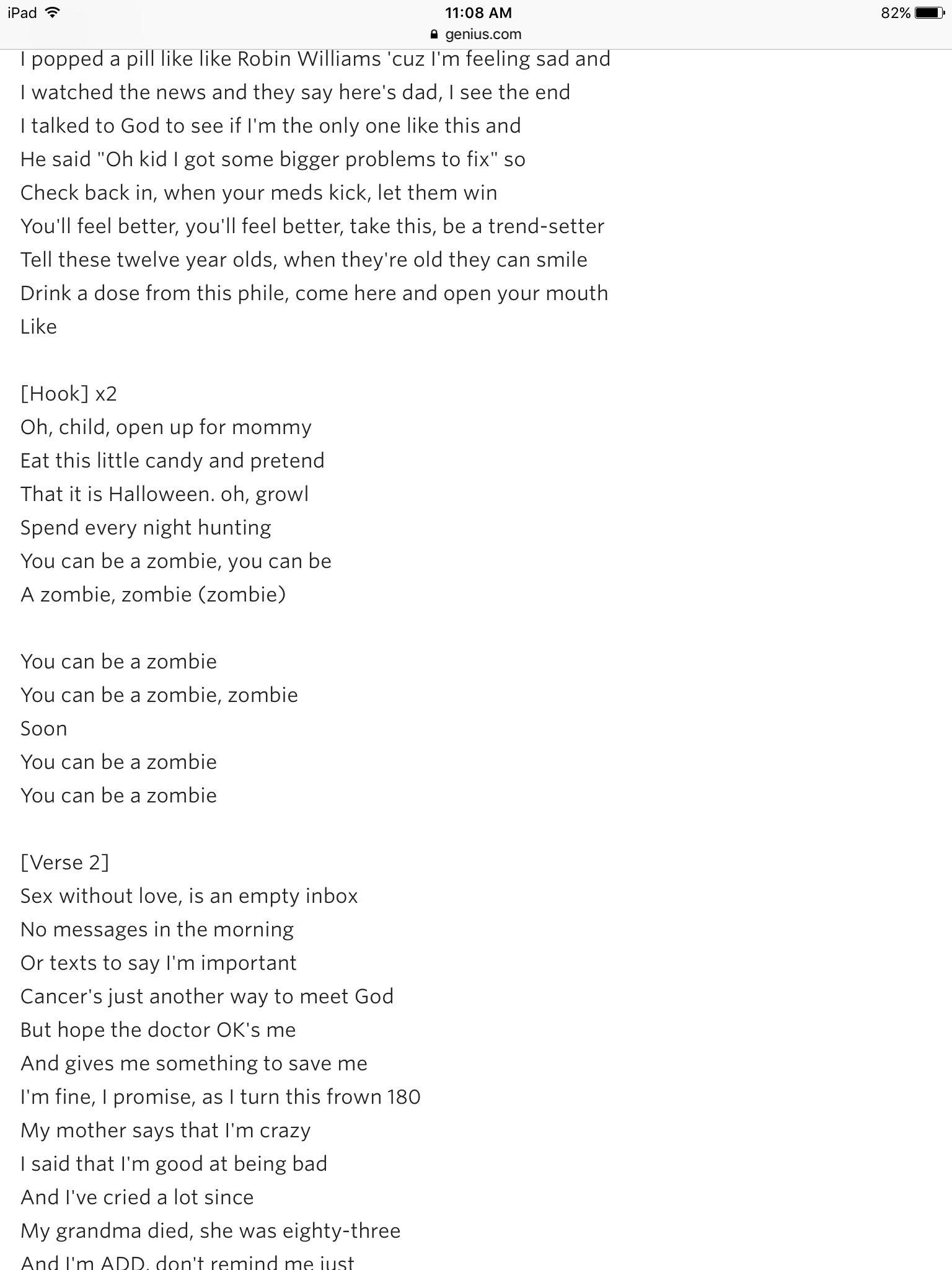 callmekarizma ❤ (yes this is my post -taylor hosler) | lyrics