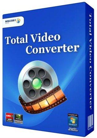 Total Video Converter Full Version Free Download Downloads