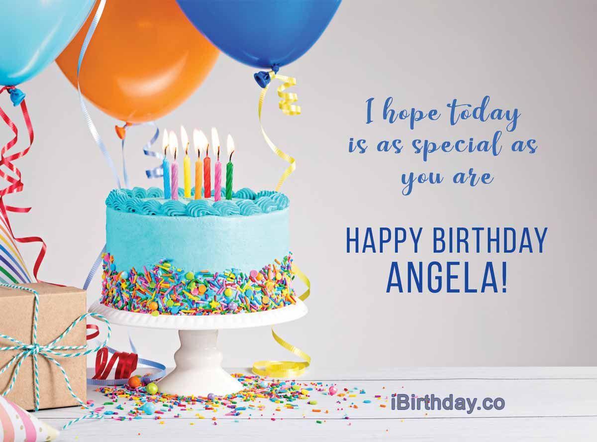 Happy Birthday Cake Meme Happy Birthday Melissa Happy Birthday Maria Happy Birthday Cakes