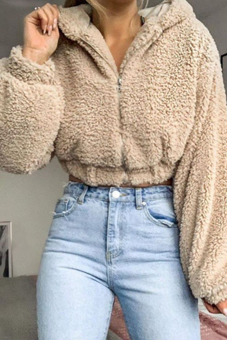 Photo of jeans outfit
