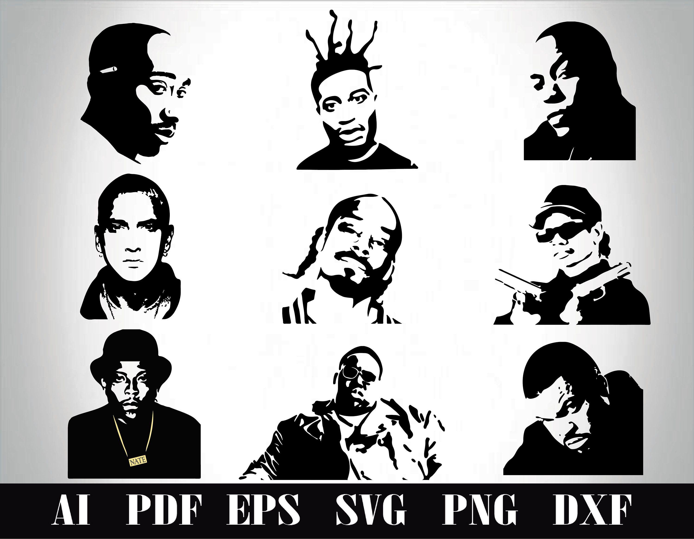 Pin On Celebrities Legends Vinyl Decals [ 2328 x 3000 Pixel ]
