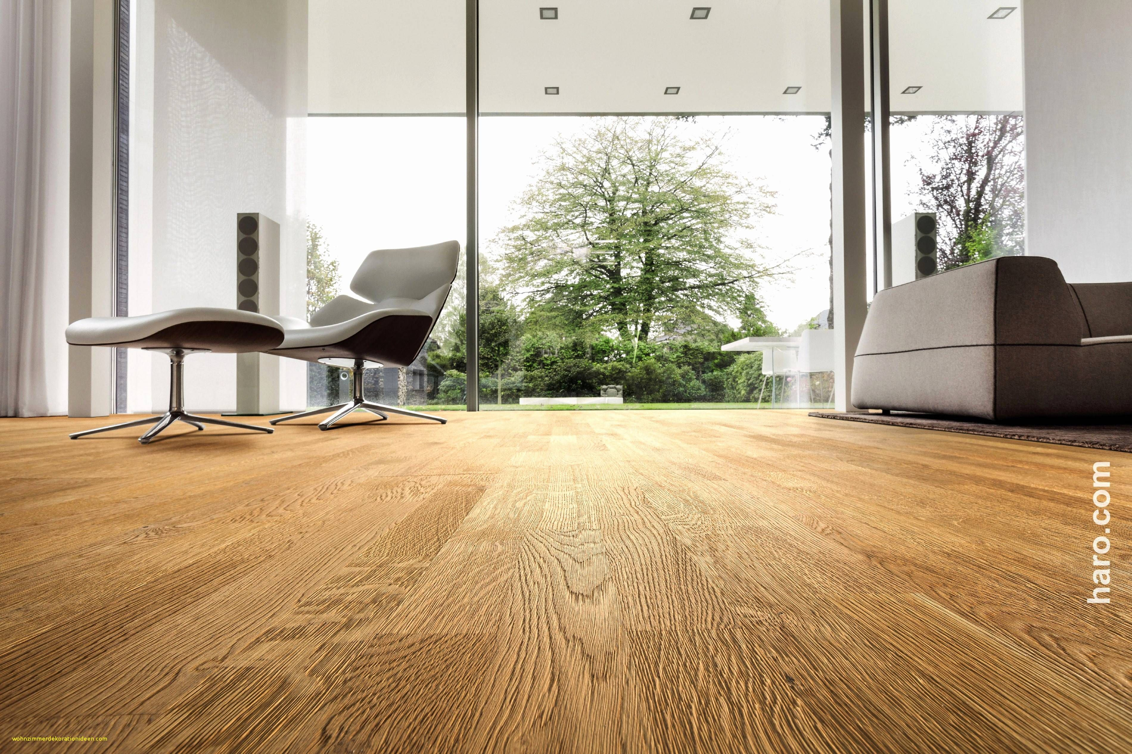 Two tone House Home decor, Best wood flooring, Luxury