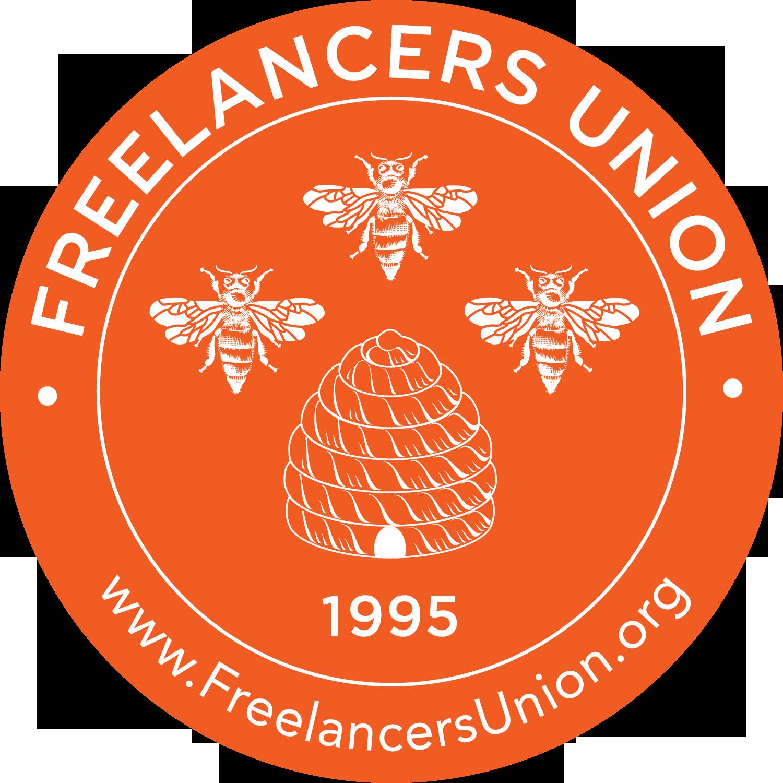 freelancers union logo Google Search Union logo