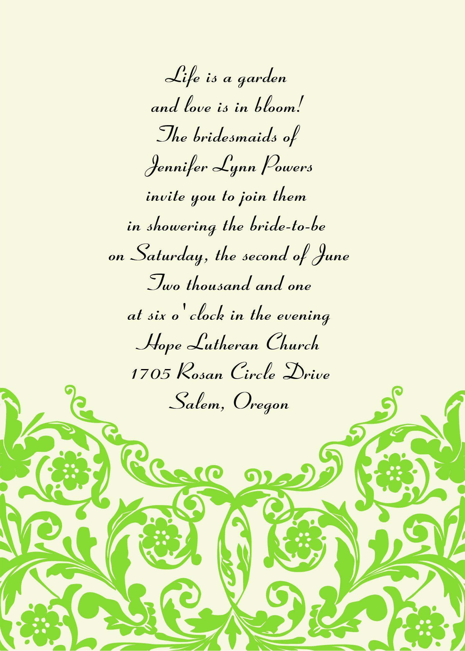 Wedding Invitation Wording For Friends Indian Wedding Invitation Text M Create Wedding Invitations Unique Wedding Invitation Wording Wedding Invitation Message