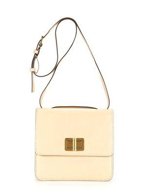 Chloé Louise Shoulder Bag