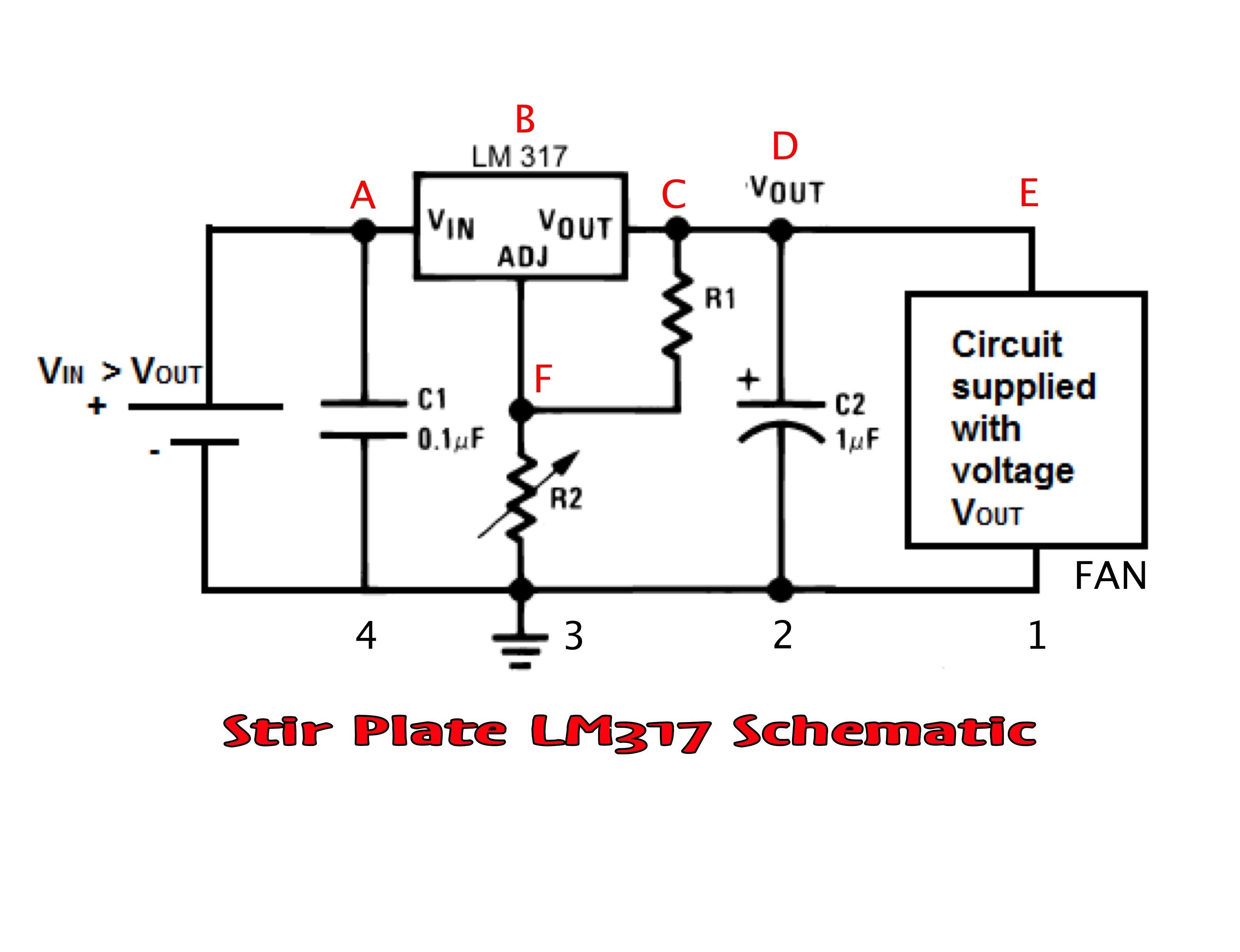 New How To Read Circuit Diagrams Diagram Wiringdiagram