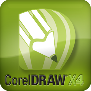 Coreldraw 11 free download.