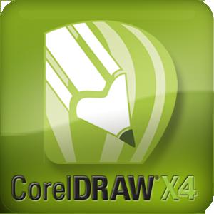 скачать бесплатно программу Coreldraw X4 на русском языке - фото 8