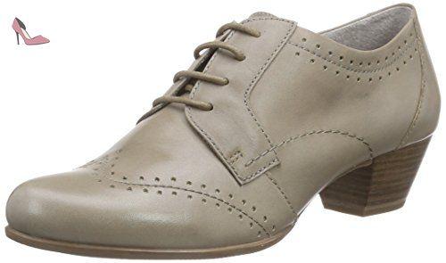 Tamaris 1 1 26243 27341 Größe 41 Beige (beige) Stiefel für