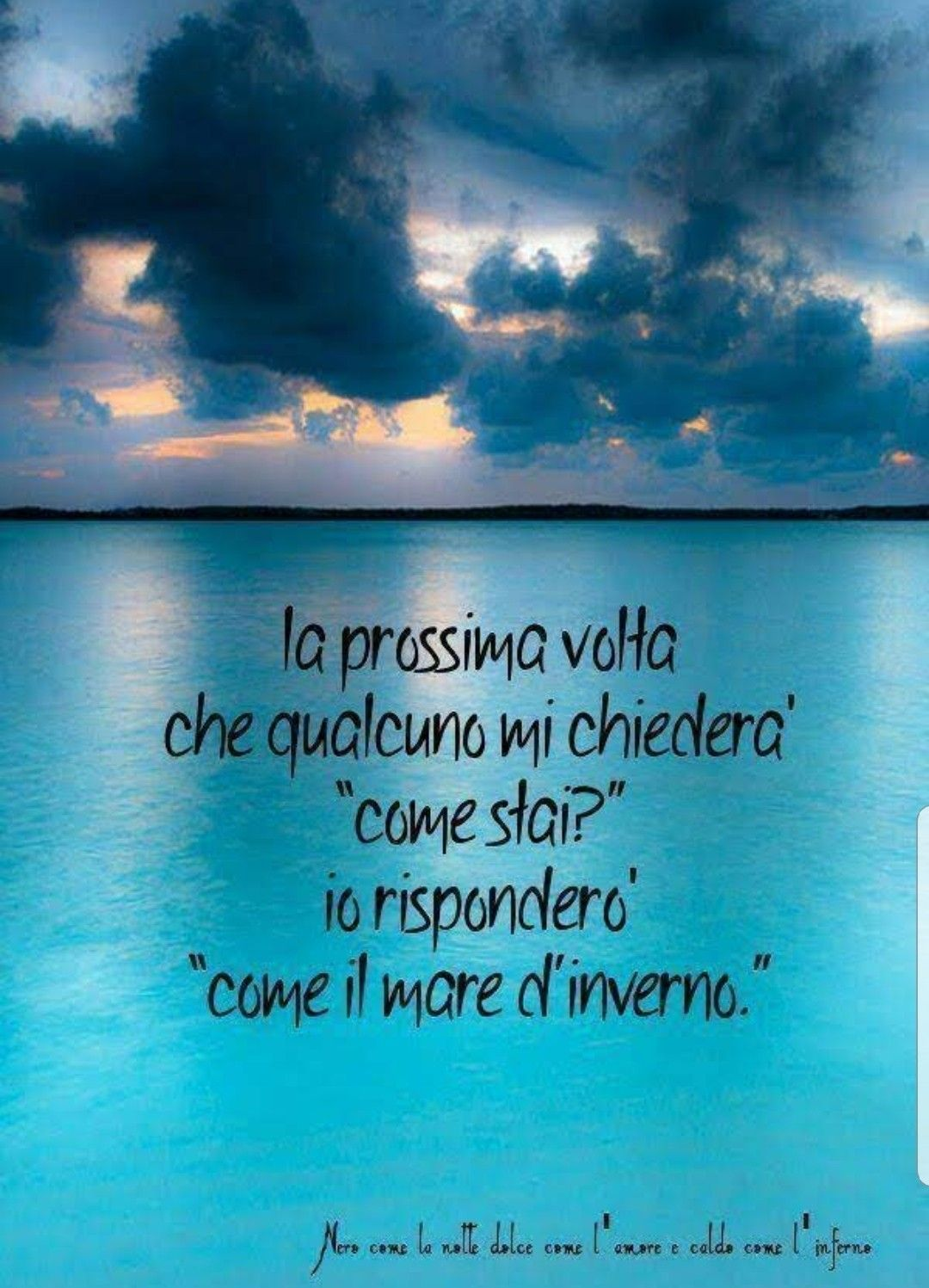 Pin Di χριστινα παπαδοπουλου Su λόγια αγάπης Italian