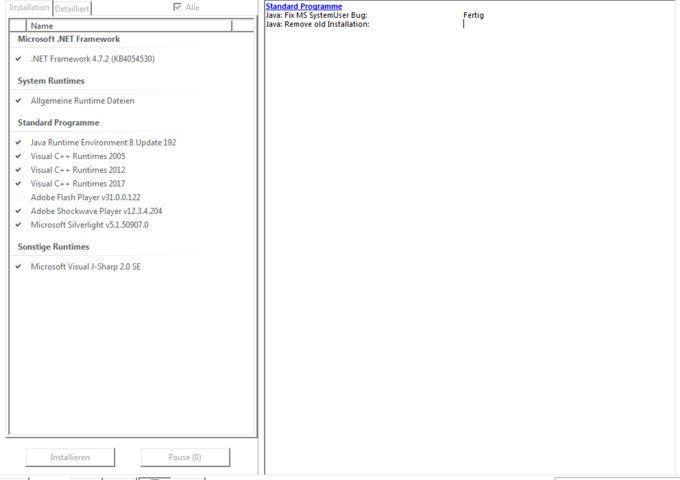 Memperbaiki Error 0xc00007b Dengan Cepat Any Windows Akhirnp