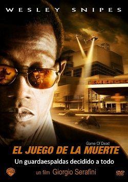 El Juego De La Muerte Online Latino 2010 Con Imagenes