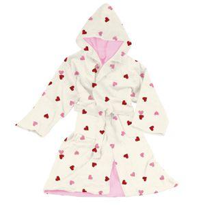 Emma Bridgewater dressing gowns! | gift ideas | Pinterest | Emma ...