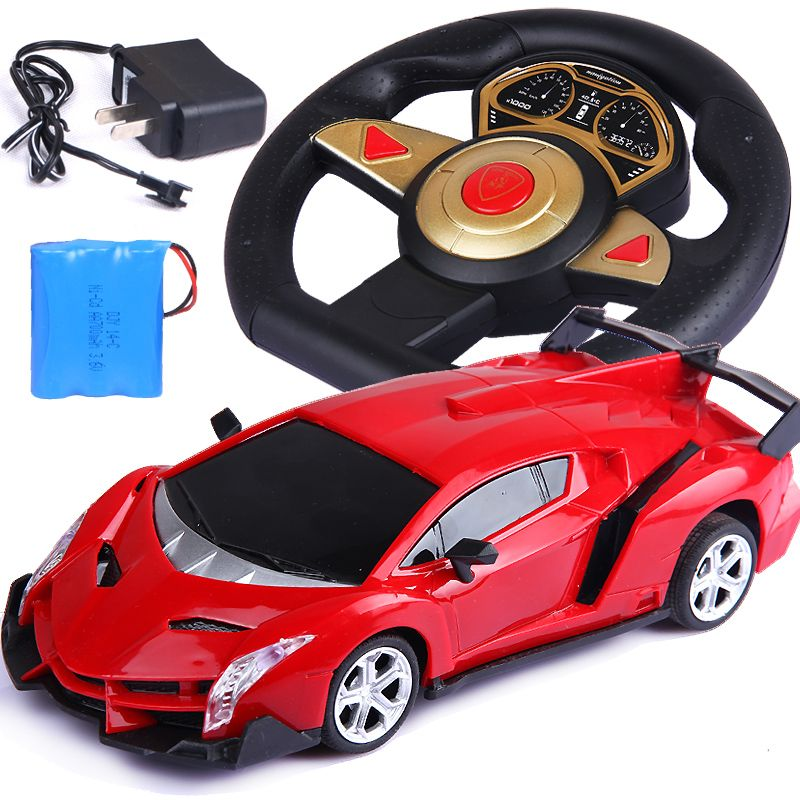 Remote control toys like airplanes, cars & trucks, helicopters ... on science toys, classic toys, jack box toys, remote aircraft toys, rc toys, cool toys, remote tank that shoots 22 bullet, army toys, outdoor toys, pedal powered toys, newest flying toys, electronic toys, bluetooth control toys, car control toys, sports toys, 6 volt toys, cars 2 toys, riding toys, case toys, remote controlled cars product, wooden toys, building toys, tablet controlled toys, musical toys,