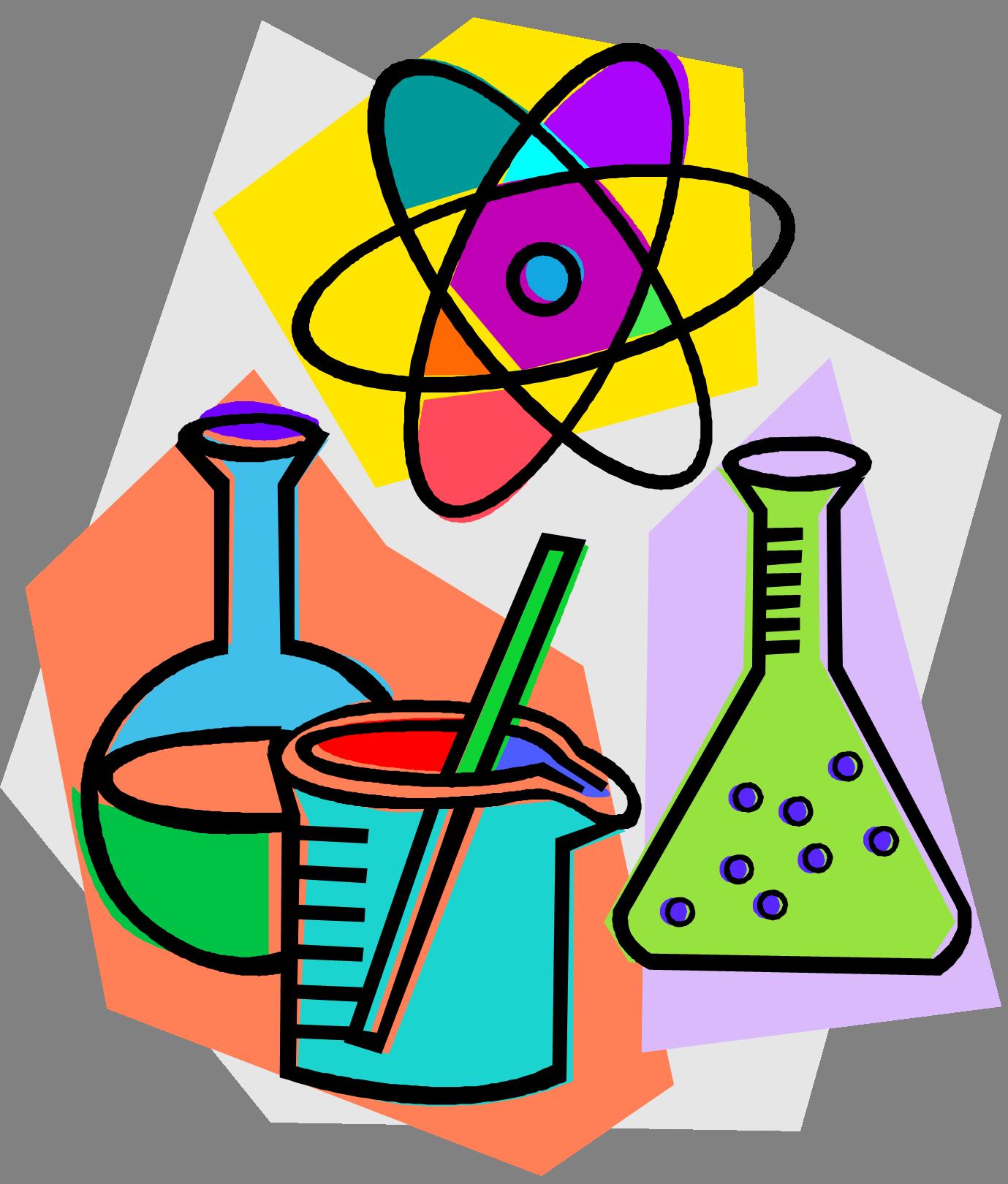 Resultado De Imagen Para Quimica Organica Dibujos Caratulas De