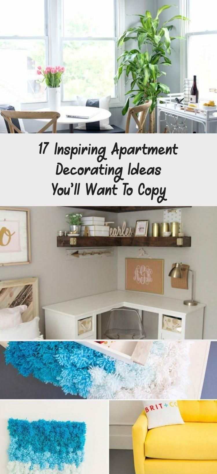 Apartment Decorating On A Budget Rental Color Schemes