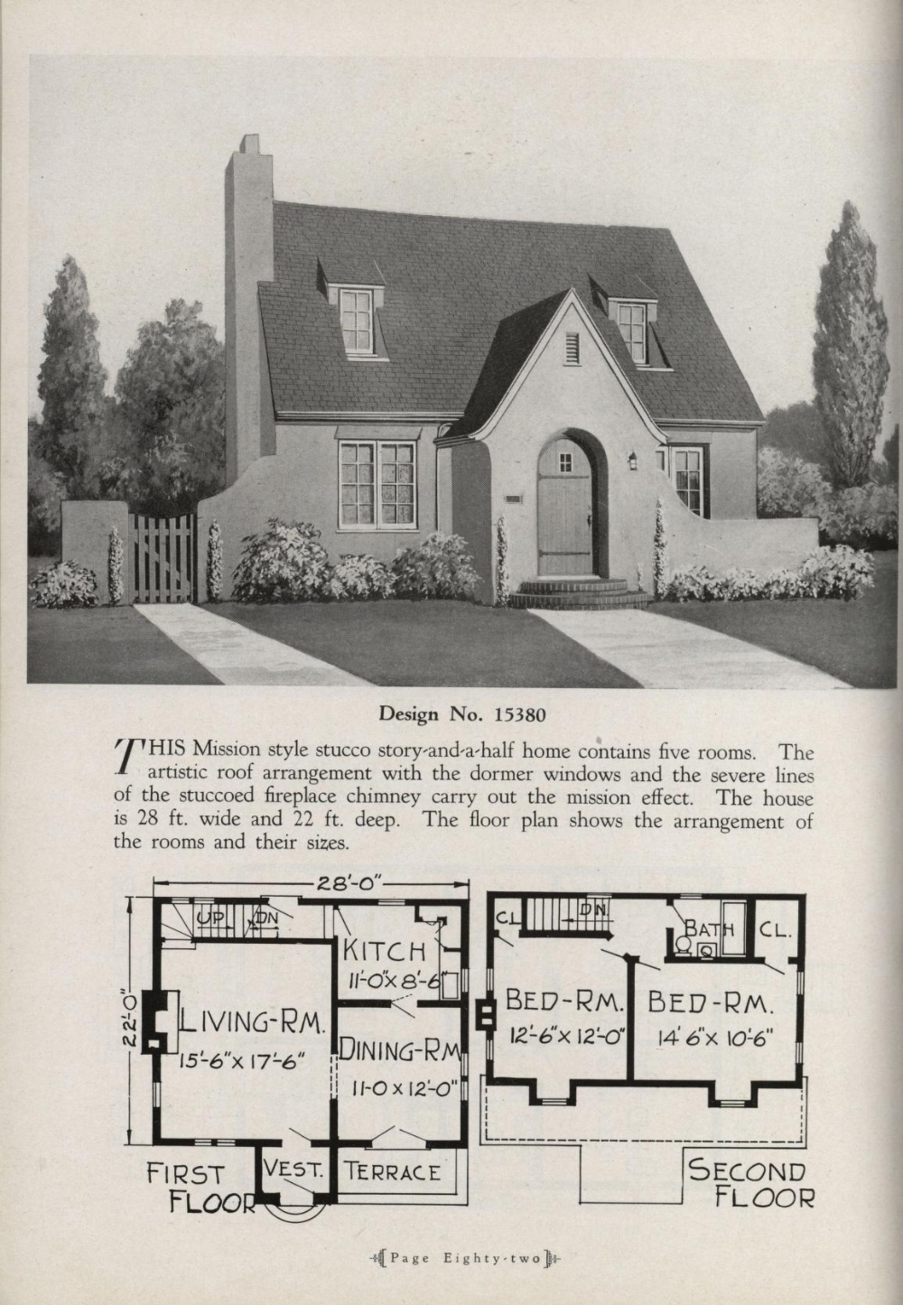 Artistic Homes Build A Home First William A Radford Free Download Borrow And Streaming In In 2020 Vintage House Plans Building A House Vintage Architecture