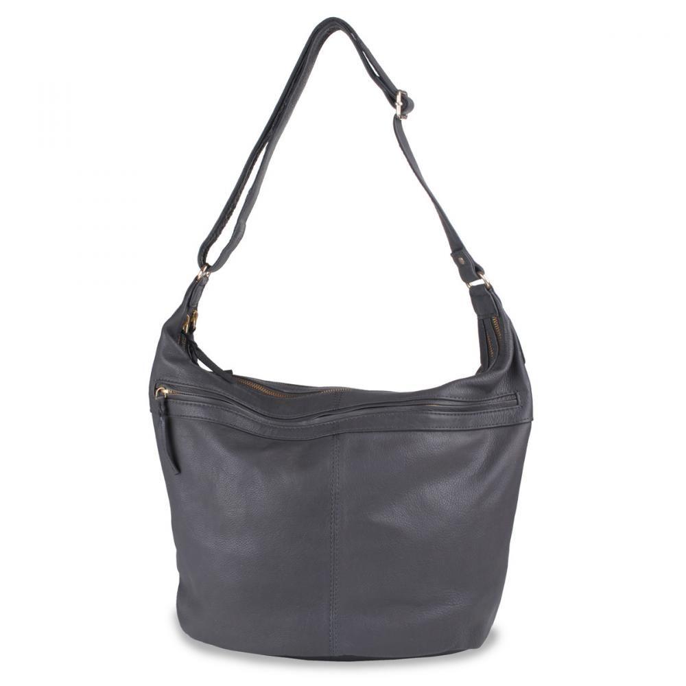 Elisabeth bag (dark mushroom) 119,- (instead of 169,-) #bags  #sale