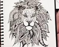 Bildergebnis Fur Lowenkopf Zeichnen Lowen Malvorlagen Lowenkopf Zeichnen Kunstproduktion