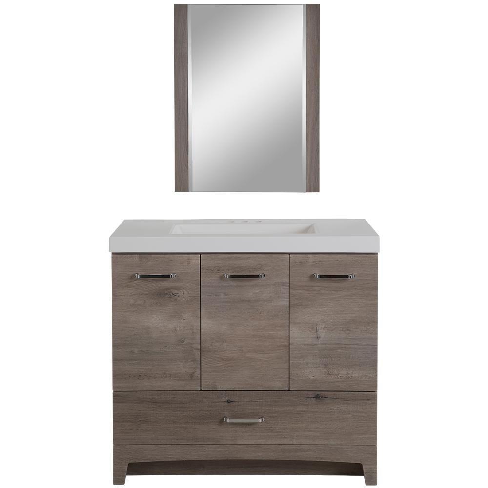 The Home Depot Logo Cultured Marble Vanity Top Vanity Combos Bathroom Design Inspiration