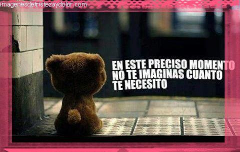 Frases Tristes De Amor Cortas Rivera Pinterest Lonliness Sad