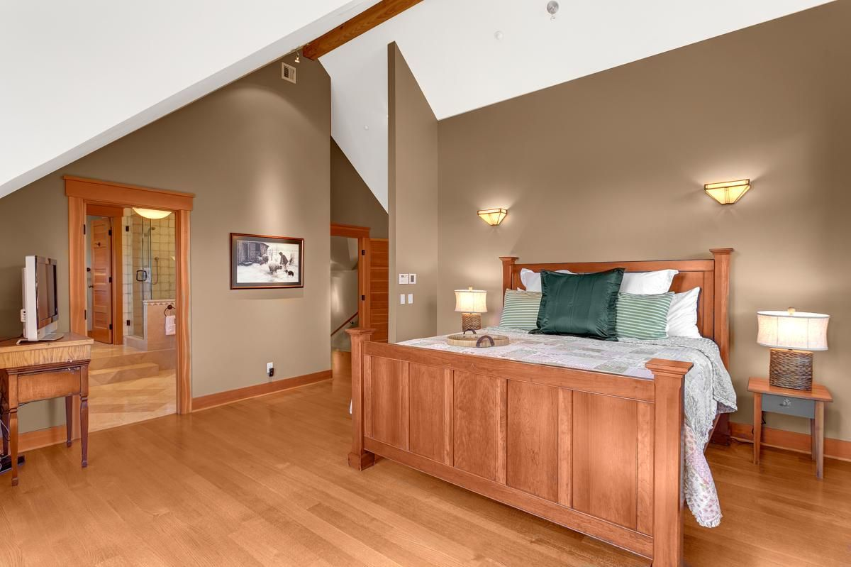 Master bedroom flooring  Floors and walls compliment  Style Wishes and Tips  Pinterest