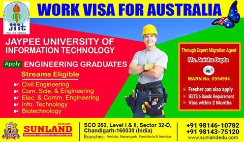 Study in Singapore without IELTS IELTS, PTE, Spoken English, Study