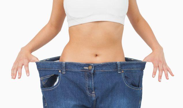 O plano detox que a vai ajudar a perder peso e devolver-lhe energia e juventude