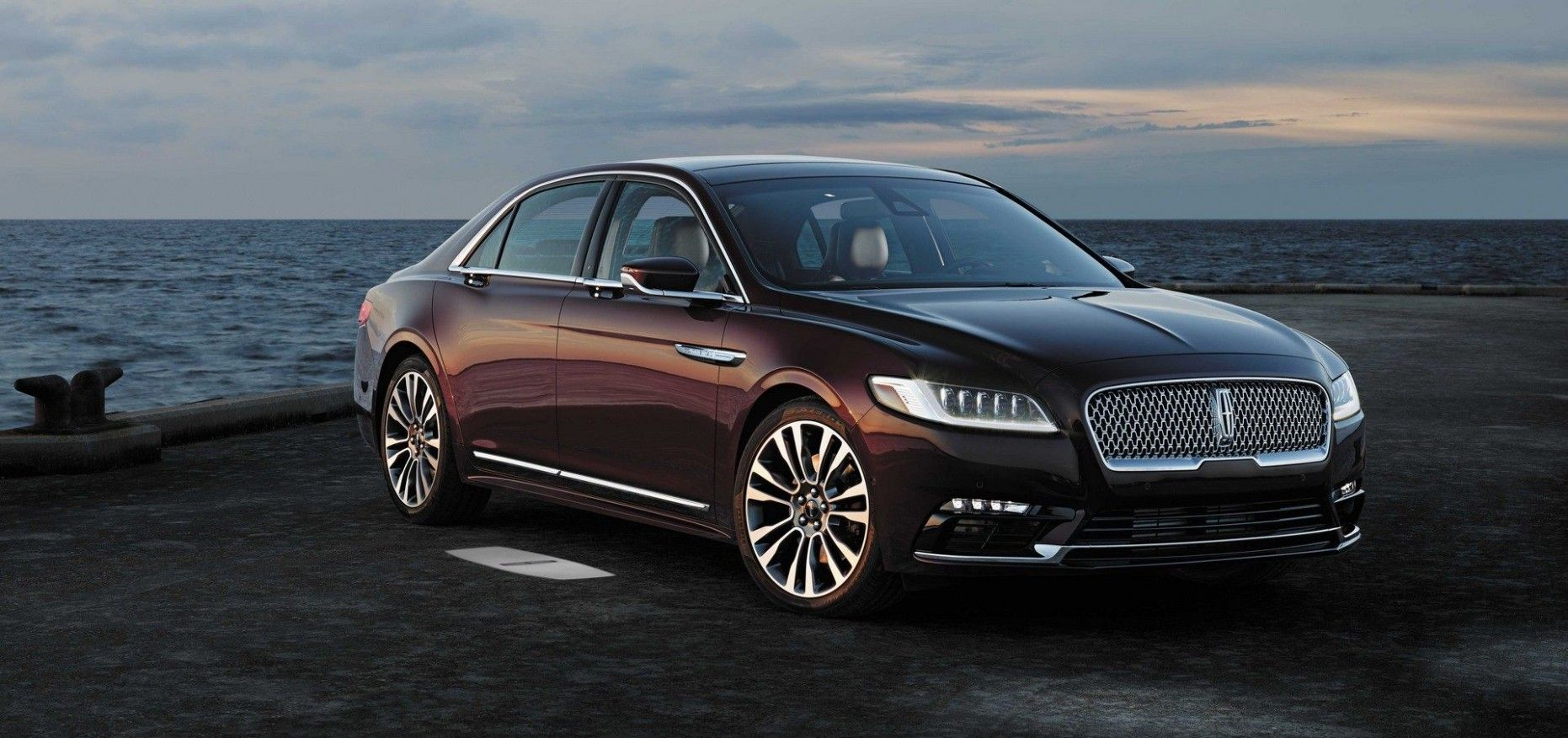 2021 Lincoln Town Car Specs And in 2020 Lincoln town car