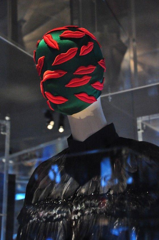 Elsa Schiaparelli and Miuccia Prada's Impossible Conversations at Metropolitan Museum's Costume Institute