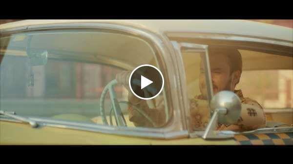 Mustafa Ceceli Iyi Ki Hayatimdasin Hayat Muzik Videolar