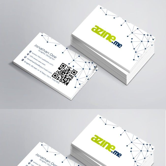Hire freelance create business card and merchandise articles for hire freelance create business card and merchandise articles for azine reheart Image collections