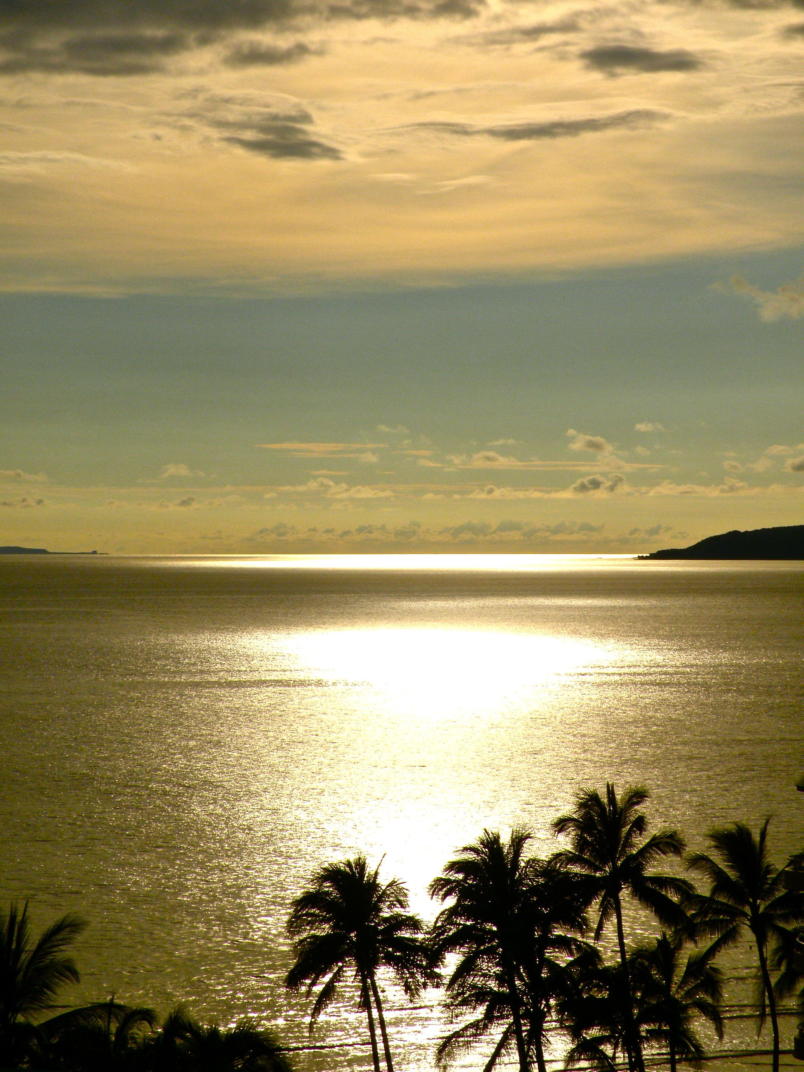 Travel Photography, Puerto