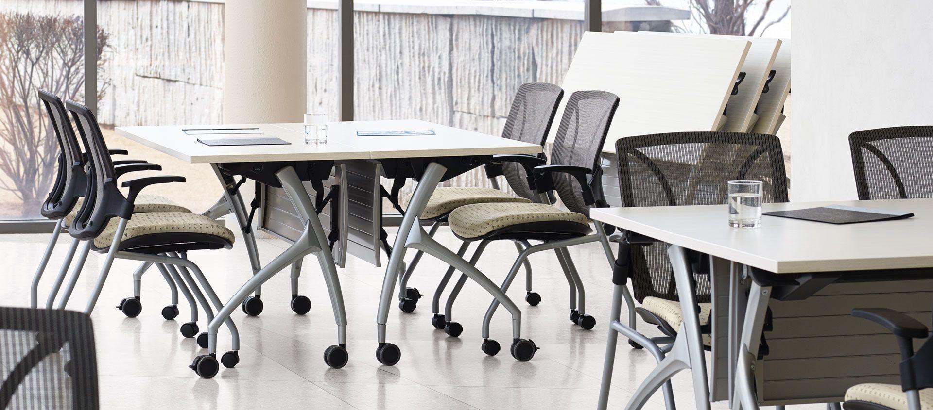 Meet 2gether Roma Lindsey Office Furniture Www Lindseyfurniture