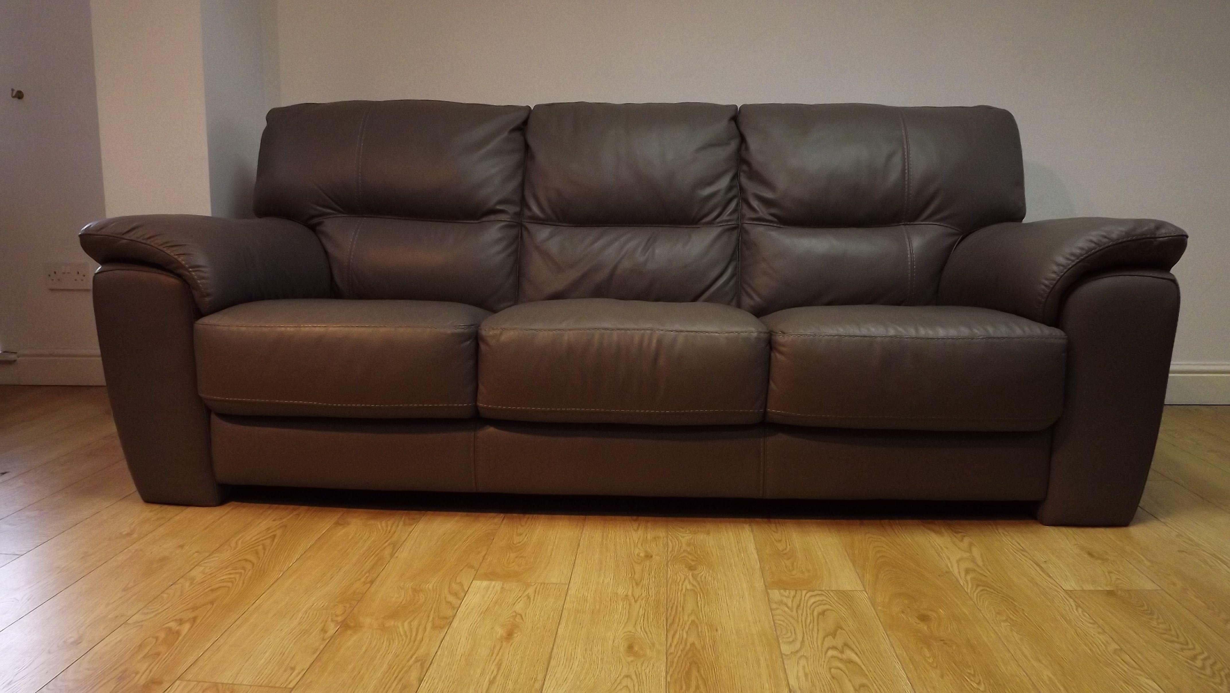 Sofa sale Designer sofas up to 70% off cheapSofa